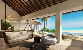 100 The Island Retreat Passion For Luxury Four Seasons New Private