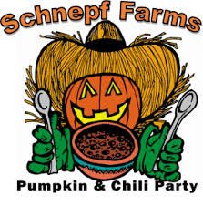 Marana Pumpkin Patch 2015 by Arizona U0027s Fall Pumpkin Corn Maze And Halloween Festivals 2015