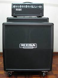 Mesa Boogie Cabinet Speakers by Guitar Gear Acquisition Syndrome Mesa Boogie Stiletto Traditional