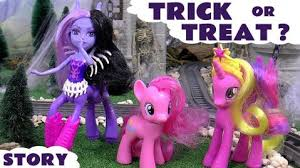 Halloween Scare Pranks 2013 by Halloween Scary Prank Candy Bowl Surprise Trick Or Treat With