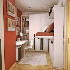 Teen Bedroom Ideas For Small Rooms by Best Bedroom Ideas Small Spaces Cool And Best Ideas 5478
