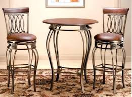 Walmart Pub Style Dining Room Tables by Bar Stool Black Table Ebay Pub Tables Stools Walmart Throughout