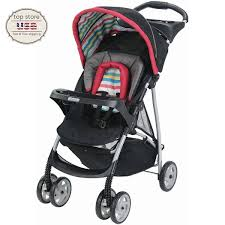 Car Seat Stroller Combo Travel System Baby Girl Beautiful Newborn