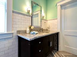 Modern Bathroom Rugs And Towels by Bathroom Foxy Gray And White Bathroom Black Ideas Incredible