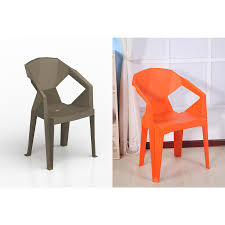 Plastic Chair Hospital Visiting Chair Office China Lighting Vintage Dining  Hospital Waiting Room Chairs - Buy Hospital Waiting Chair,Fancy Living Room  ... Amazoncom Cjh Nordic Chinese Ding Chair Backrest 66in Rosewood Dragon Motif Table With 8 Chairs China For Room Arms And Leather Serene And Practical 40 Asian Style Rooms Whosale Pool Fniture Sun Lounger Outdoor Chinese Ding Table Lazy Susan Macau Lifestyle Modernistic Hotel Luxury Wedding Photos Rosewood Set Firstframe Pure Solid Wood Bone Fork