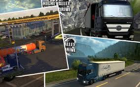 Grand City Truck Driving Simulator 2018 Game For Android - APK Download Offroad Truck Driving Simulator Free Android Games In Tap Fire Game Scania The Beta Hd Gameplay Www Army Driver Revenue Download Timates Google Play Store Pro 2 Apk Apps Medium How Euro May Be Most Realistic Vr Scs Softwares Blog Update To Coming Buy And Download On Mersgate Freegame 3d For Ios Trucker Forum Trucking 6x6 Us Cargo Free Of In Highway Roads Tracks