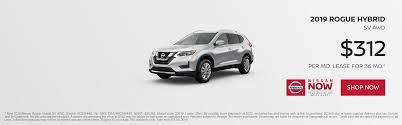 100 Puyallup Cars And Trucks New Used Nissan SUVs Rairdons Nissan Of Auburn