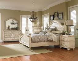 Furniture Bullard Furniture Fayetteville Nc For Elegant Home