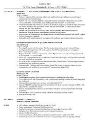 Qualification Engineer Resume Samples | Velvet Jobs View This Electrical Engineer Resume Sample To See How You Cv Profile Jobsdb Hong Kong Eeering Resume Sample And Eeering Graduate Kozenjasonkellyphotoco Health Safety Engineer Mplates 2019 Free Civil Examples Guide 20 Tips For An Entrylevel Mechanical Project Samples Templates Visualcv How Write A Great Developer Rsum Showcase Your Midlevel Software Monstercom