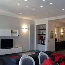 recessed led wall wash lighting fixtures linear washer trim focal