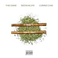 Wiz Khalifa Top Floor Free Mp3 by The Game U2013 Two Blunts Lyrics Genius Lyrics