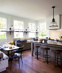 charming farmhouse kitchen lighting fixtures and cottage with