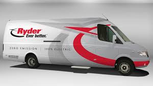 Ryder To Provide Sales, Service For Chanje Electric Vehicles | Fleet ... Ryder Upgrades Ab Texel Fleet To Euro 6 Commercial Vehicle Dealer Jump Start Electrified Truck Concepts Come To Life And Owner Freightliner Refrigerated Trucks For Sale Truck Rental Our New 2018 Isuzu Ftr Moving Is Here Ielligent Labor Orders A Large Fleet Of 500 Allectric Vans From Startup New Sales Keltruck Scania 86 Reviews Complaints Pissed Consumer Michael Scheeper Director System Inc Linkedin Morphy Richards Takes Delivery Trucks Trailers Used Intertional Michigan Electric Overtake Diesels But Long Haul Remains