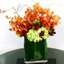 Halloween In Los Angeles From by Halloween Flower Delivery In Los Angeles Send Halloween Flowers