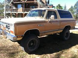 1974 Ramcharger For Sale Craigslist | 2019 2020 New Car Price And ... Used Car Truck Suv Dealer Blue Knob Auto Sales Duncansville Pa Five Reasons Your Cars Craigslist Ad Sucks And How To Improve It Hobby Lobby Rulings Effect Unclear On Pennsylvania Cases Nissan 370z For Sale In Lancaster 17602 Autotrader Trucks For 2019 20 Top Models Pa Law Dealerships Cant Sell You A Car Sunday Mack On New Bentley Release Date And Reviews 20 Awesome By Owner Ingridblogmode Best Image Of Sentra Craigslist Lancaster Pa Cars Carsiteco