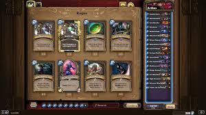 Paladin Hearthstone Deck Lich King by The Lich King Guide Comments Icy Veins Forums