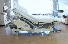Corpus Christi Adjustable Hospital Bed Rental