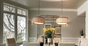 Contemporary Dining Room Lighting Unique Light Fixtures Lights Modern Canada Ideas On
