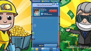 Idle Miner Tycoon Free Coin And Chest!! Abra Introduces Worlds First Allinone Cryptocurrency Wallet And Enjin Beam Qr Scanner For Airdrops Blockchain Games Egamersio Idle Miner Tycoon Home Facebook Crypto Cryptoidleminer Twitter Dji Mavic Pro Coupon Code Iphone 5 Verizon Kohls Coupons 2018 Online Free For Idle Miner Tycoon Cadeau De Fin D Anne Personnalis On Celebrate Halloween In The Mine Now Roblox Like Miners Haven Robux Dont Have To Download Apps Dle Apksz Hile Nasl Yaplr Videosu