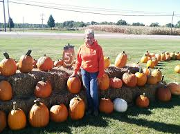 Gust Brothers Pumpkin Farm by Lists Of Lenawee Places To Get A Pumpkin And Other Seasonal Items