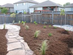 Material Application Images | OHS LANDSCAPE GROUP 226-792-8018 Backyards Chic Backyard Mulch Patio Rehabitual Homes Bliss 114 Fniture Capvating Landscaping Ideas For Front Yard And Aint No Party Like A Free Mind Your Dirt Pictures Simple Design Decors Switching From To Ground Cover All About The House Time Lapse Bring Out Mulch In Backyard Youtube Landscape Using Country Home Wood Chips Angies List Triyaecom Dogs Various Design Inspiration For New Jbeedesigns Outdoor Best Weed Barrier Borders And Under Playset Playground