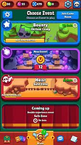 Coin Dozer Halloween Hack by 764 Best Mobile Games Ui Images On Pinterest Game Design Game