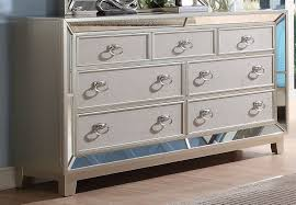 Pier 1 Mirrored Dresser by Furniture Cedar Dresser Silver Dresser Pier 1 Mirror