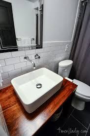 Delta Trinsic Kitchen Faucet Champagne Bronze by Bathrooms Design Farmhouse Kitchen Faucet Delta Ar Dst Faucets