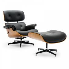 Replica Eames Lounge Chair & Ottoman Brown PU Leather / Walnut Wood ... Replica Eames Lounge Chair Ottoman Brown Pu Leather Walnut Wood Amazoncom Baxton Studio Bianca Midcentury Modern Dark Masaya Natural White Manila Rosita Co Vitra And Snow Pigmented In Sumachers Silk Velvet Forsyth Lcw Lounge Chair By Charles Ray For Herman Miller White Pigmented Sculpted Walnut Rail Back Smilow Fniture Norwegian Sold Items Adverts Vintage Reproduction Ch25 Inspired Exquisite Jens Risom
