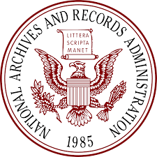 National Archives And Records Administration Wikipedia