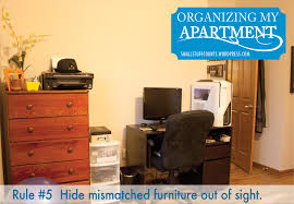 Organizing My Apartment {7 Rules For The Bedroom) - Small Stuff Counts My Little Apartment In South Korea Duffelbagspouse Travel Tips Best Price On Home Crown Imperial Court Cameron Organizing 5 Rules For A Small Living Room Nyc Tour Simple Inexpensive Tricks To Make Your Look Sophisticated Design Fresh At Awesome How To Decorate Studio Apartment Decorated By My Interior Designer Mom Youtube Couch Ideas Haute Travels Ldon Chic Mayfair 35 Amazing I Need Cheap Fniture