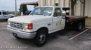1989 Ford F350 Flatbed Pickup Truck | Item DF2266 | SOLD! Au... Ford Flatbed Truck For Sale 1297 1956 Ford Custom Flatbed Truck Flatbeds Trucks 1951 For Sale Classiccarscom Cc1065395 S Rhpinterestch Ford F Goals To Have Pinterest Work Classic Metal Works N 50370 1954 Set Funks 1989 F350 Flatbed Pickup Truck Item Df2266 Sold Au Rare 1935 1 12 Ton Restored Vintage Antique New Commercial Find The Best Pickup Chassis 1971 F 550 Xl Sale Price 15500 Year 2008 Used 700 Dropside 1994 7102 164 Custom Rat Rod 56 Ucktrailer Kart