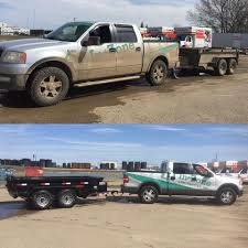TransCanada Automatic Truck Wash - Posts | Facebook Industrial Fleet Truck Washing Owensboro Ky Vincennes In Wash Acid Repair And Parts Directory Greenwave Farms Csolidation Heavy In Kelowna The Okagan Bosswash Services Pin By Kenny Berg On Keep Truckin Pinterest Rigs Semi Barstow Pt 2 Where Is Los Angeles Car Companieswhere Angelescar Dales Transport Out Steam Exterior Trailer Bowling Green Iteco