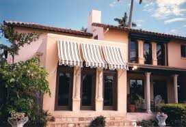 Concave Spear Awning | LLOYDTON AWNINGS Awnings In Phoenix Arizona Red House Home Improvements Llc Front Door Awnings Style The Different Styles Of Orange County Awning Company Gallery Spear Sark Custom Decorative Fixed Outside Window Awningsexterior Decorating For Slide On Wire Wdowsamericanawningabccom Quarterround A Great Addition To Any Or Residence 201025_121146jpg Emejing Exterior Ideas Interior Design Stark Mfg Co Canvas
