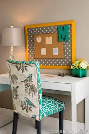 Best 25+ Upholstered Chairs Ideas On Pinterest   Upholstering ... My Lazy Girls Guide To Reupholstering Chairs A Tutorial Erin Diyhow To Reupholster Ding Room Chair With Buttons Alo Pating Upholstery Paint Fniture Change And Fabric Fniture Simple Tips On How To Upholster Chair Chiapitaldccom 25 Unique Reupholster Couch Ideas On Pinterest Modern Sectional Modest Maven Vintage Blossom Wingback Reupholster A Wingback Chair Diy Projectaholic Seat Diy Make Arm Slipcovers For Less Than 30 Howtos Childs Upholstered Children S Best Upholstery Chairs
