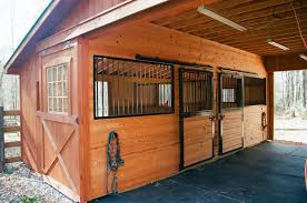 Photo Feature: 30' X 24' Center Aisle Horse Barn, Columbia, CT ... Different Wedding Venues The Horse Barn At South Farm Vaframe Kits Dc Structures Welcome To Stockade Buildings Your 1 Source For Prefab And Hill Uconnladybugs Blog Myerstown Pa Stable Hollow Cstruction Photo Gallery Ocala Fl Santa Ynez Builders Custom Built In Cheyenne Wy Duramacks