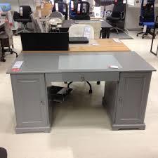 ikea liatorp desk grey ikea liatorp desk grey in sevenoaks kent gumtree