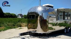 Best Sale Airstream Food Trucks Mobile Food Trailer For Sale/ Good ... Kc Napkins A Food Rag Port Fonda Taco Tweets China Popular New Mobile Truckstainless Steel Airtream Trailer Scolaris Truck About Airstream Family Climb Office Labs Mono Airstream In Bangkok Steemit Italy Ccessnario Esclusivo Dei Fantastici Trailer E Little Kitchen Pizza Algarve Our Blog Food Events And Catering Best Sale Trucks For Good Garner Grill Built By Cruising Kitchens The Remorque Airstream Diner One Pch Automotive