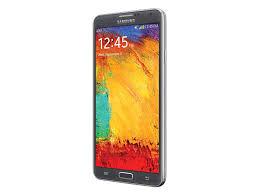 Galaxy Note 3 32GB AT&T