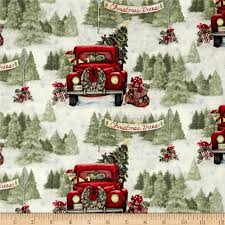 Winsome Inspiration Susan Winget Christmas Fabric By Panel Red Truck ... Fire Truck Fabric By The Yardfire Stripe From Robert Vintage Digital Flower Shabby Chic Roses French Farmhouse Alchemy Of April Example Blog Stitchin Post Monster Pictures To Print Salrioushub Country Nsew Seamless Pattern Cute Cars Stock Vector 1119843248 Hasbro Tonka Trucks Diamond Plate Toss Multi Discount Designer Timeless Tasures Sky Fabriccom Universal Adjustable Car Two Point Seat Belt Lap Truck Fabric 1 Yard Left Novelty Cotton Quilt Pillow A Hop Sew Fine Seam