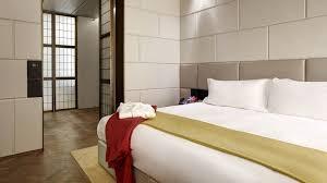 location de chambre meubl馥 meuble pour chambre mansard馥 100 images id馥d馗o de chambre