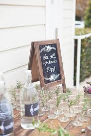 Wedding Gorgeous Rustic Bridal Shower Via Karas Party Ideas