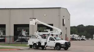 ETI ETO40MH Bucket Truck - 15216 - YouTube Pinnacle Vehicle Management Posts Facebook 2009 Chev C4500 Kodiak Eti Bucket Truck Fiber Lab Advantages Of Hybrid Trucks Utility Auto Sales In Bernville Pa Etc37ih 37 Telescoping Insulated Bucket Truck Single 2006 Ford Boom In Illinois For Sale Used 2015 F550 4x4 Custom One Source Heavy Duty Electronic Table Top Slot Punch With Centering Guide 2007 42 Youtube Michael Bryan Brokers Dealer 30998 2001 F450 181027 Miles Boring Etc35snt Mounted On 2017 Ford Surrey British