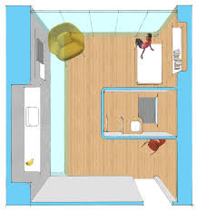 100 Family Guy House Plan Single Room Occupancy Google Search SRO Room Guy