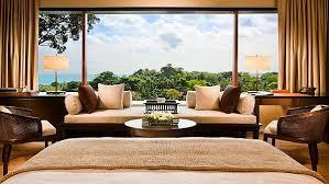 Safari Themed Living Room Ideas by Decorating With A Safari Theme 16 Wild Ideas