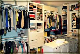 bedroom design ideas magnificent ikea closet shelf organizer