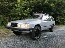 Volvo 760 Battlewagon Lands On Craigslist – VOLVO JO // FANSITE 20 Inspirational Images Craigslist Cars Houston Tx New And Mesmerizing Pnw Along With Freebie Or Thread To Beauteous Ethan Hoenig On Twitter 2 Is Gone Baltimore Best Car 2017 Would You Consider 3750 For This 1984 Chrysler Executive Sedan Used Tallahassee 1920 Release Date Los Angeles Trucks By Owner Amp On Greenville South Carolinacheap Lovely Md Search Results Sale Janda Baltimores Fatberg To Be Sucked Out Of Sewers Youtube Twenty