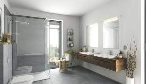 11 inspirierende badezimmer ideen für ihr neues bad aroundhome