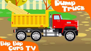 The Red Dump Truck In Animation Trucks Cartoons For Kids - YouTube Old Red Dump Truck Stock Vector Art Illustration Image Red Dump Truck Dumping Load Of Soil Into Water Building Seawall Quintana Roo May 16 2017 Kenworth T800 At China Manufacturers And The Cartoons For Children 2d Animations Youtube Natural Shadow Isolated Photo Royalty Free Raised Body Stock Photo Of 100577194 Buffalo Road Imports Mack 1960 B61 Redsilver Morabito Moover Monkey Kids Vtg 1960s Tonka Yellow Gas Turbine Pressed Steel Bruder Mb Arocs Half Pipe