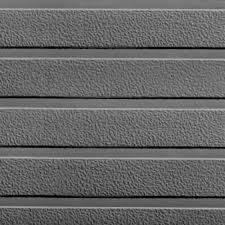 Usa Tile And Marble Corp by Marble Fiesta Rubber Tile U0026 Tread U2013 Roppe